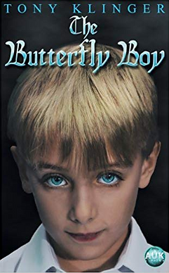 ButterflyBoy_Pic.PNG