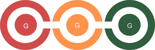 GGG Logo more green.png