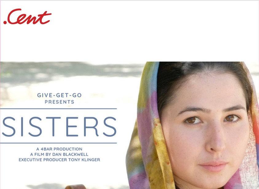 cent sisters.jpg