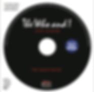 TWAI_audio3.PNG