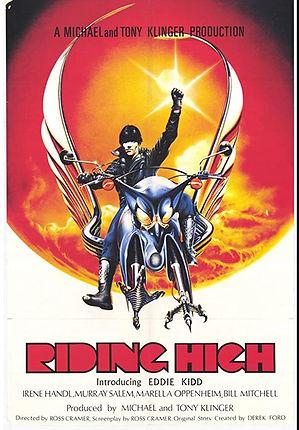 riding high.jpg