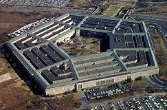 Pentagon - Exterior.jpg