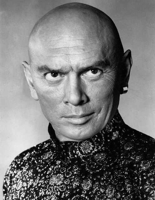 Yul_Brynner_Anna_and_the_King_television