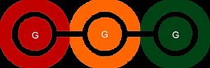 GGG Logo.png
