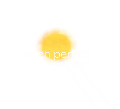 Pitch Perfect Projects.png