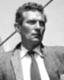 peter-finch-medium.jpg