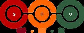 GGG Logo Closer.png