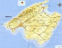Mallorca Map.jpg