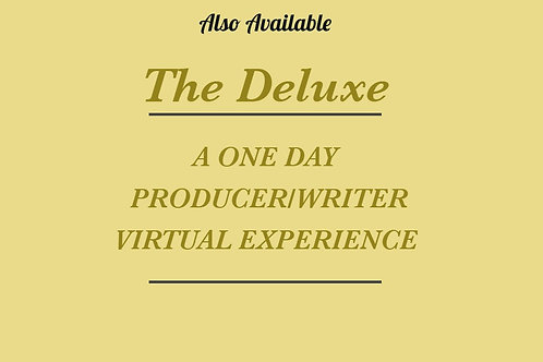 The Deluxe