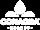 CB_Logo_RGB_White_244x180.png