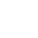 49-496469_narcotics-anonymous-na-logo.pn