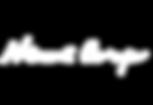 News-Corp-Logo-300x206.png