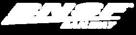 bnsf-logo-footer.png