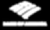 bank-of-america-logo_white_400w.png