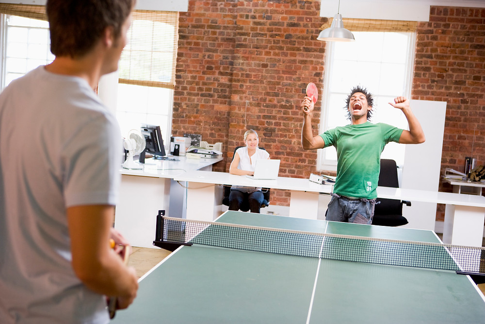 Office Ping Pong.jpg