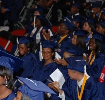 Inspired change: How an HBCU tour turned me around