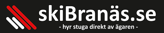 skiBranas-logo-1000-200.png