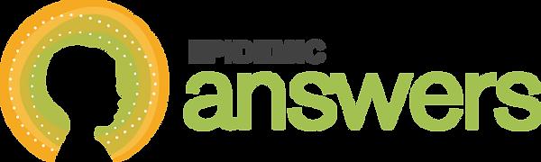 epidemic-answers-logo.png