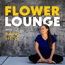 flowerloungepodcast.jpg