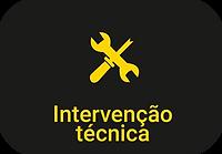 ÍCONE 03.png