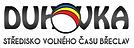 logo-duhovka.png
