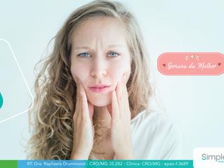 Bichectomia: saiba mais sobre a cirurgia estética do momento!