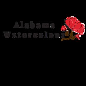 Alabama Watercolour (6).png