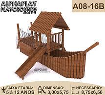 playground barco
