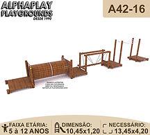 playground em tronco de eucalipto.jpg