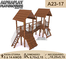 A23-17.jpgplayground, playgrounds madeira, playground eucalipto