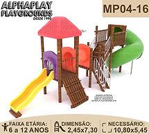 MP04-16.jpg