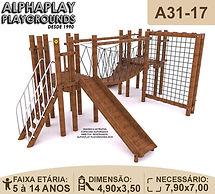 playground, playgrounds madeira, playground eucalipto