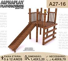 A27-16.jpg