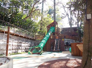 playground; brinquedão, fabrica de brinquedo.