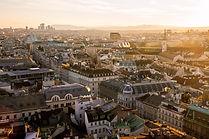 Вена, экскурсии, Австрия