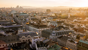 Young Economists Conference 2019 in Wien