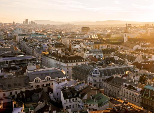 budget hotel development in Vienna for sale