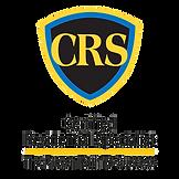 crs_logo.png