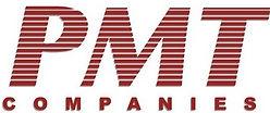 PMT Co. Broker Logo 2_edited.jpg