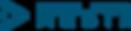 RPM Long Logo.png
