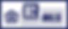 Realtor-MLS-Logos2-300x131.png