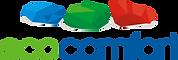 Logo_EcoComfort.png
