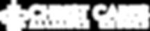CCAC Logo White.png