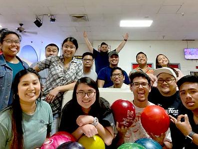 H20 Bowling.jpg