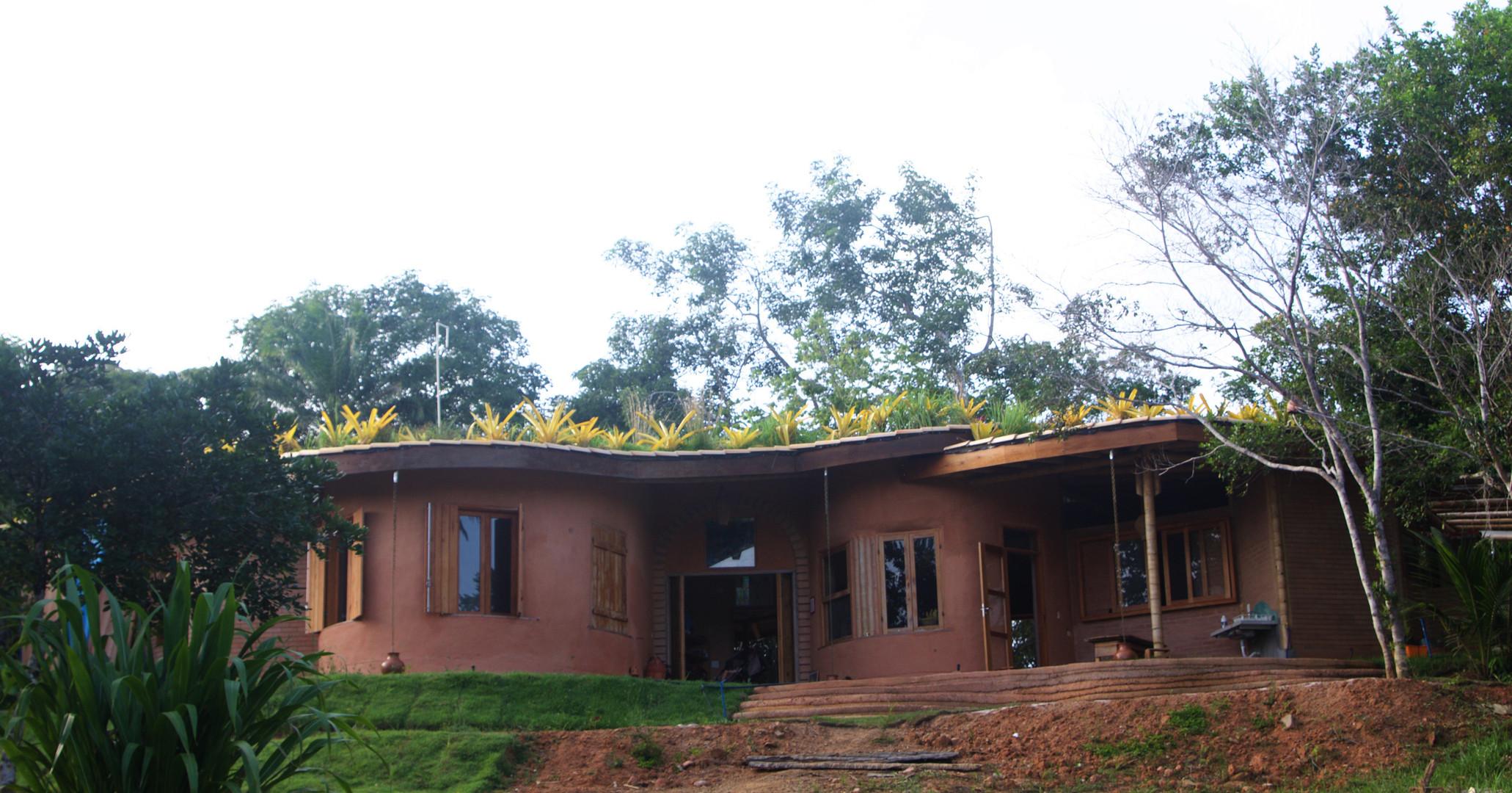 Casa M & B