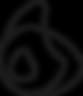 Objet dynamique vectoriel1.png