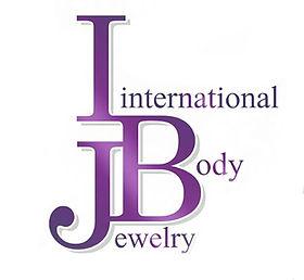 IBJ Logo3.jpg