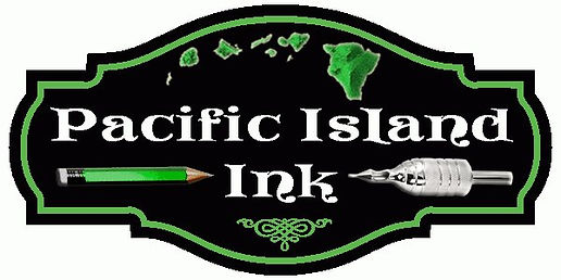Pacificislandinklogo.jpg