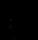 Finder's Keepers Logo.webp