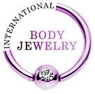 IBJ Logo2.jpg